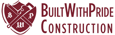 Built With Pride Construction